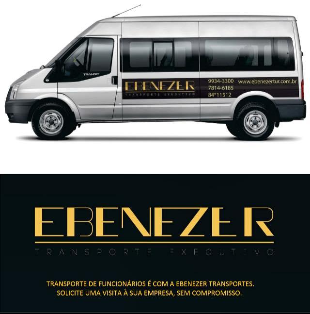 ebenezer-turismo-41-3367-6690-locacao-de-carros-executivos-em-curitiba-locacao-de-vans